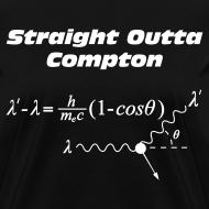 Design ~ Straight Outta Compton