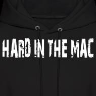Design ~ Hard in the mac