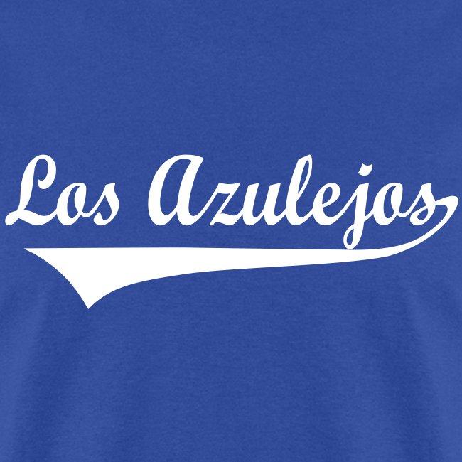 Men's Los Azulejos - Birdback, various colours