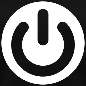 Shop Computer Science Hoodies & Sweatshirts online ... |Geek Power Girl Symbol