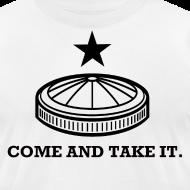 Design ~ Dome and Take It.