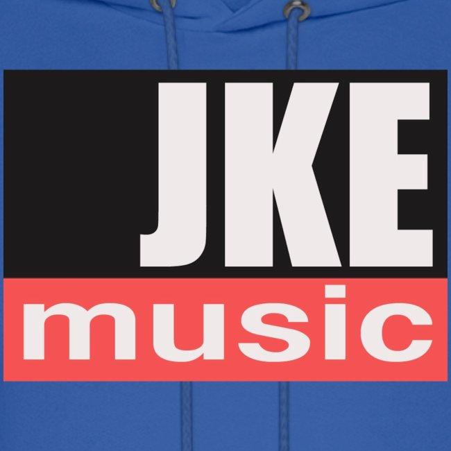 JKE logo 2013