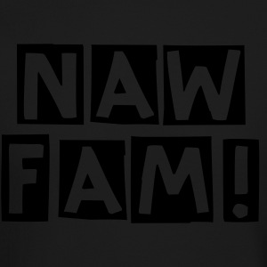 KC naw fam CREW-NECK SWEATER - Crewneck Sweatshirt