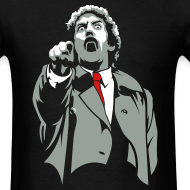 Design ~ Invasion of the body snatchers