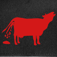 Design ~ Meat the Cows