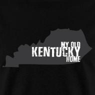 Design ~ My Old Kentucky Home