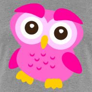 Design ~ The Owl
