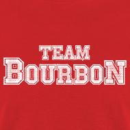 Design ~ Team Bourbon