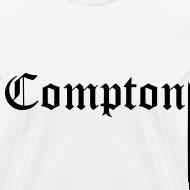 Design ~ Compton