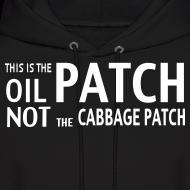 Design ~ OilPatchNotCabbagePatch
