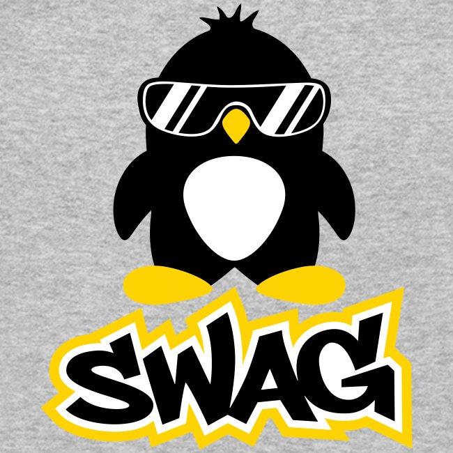 Swag Sweatshirt