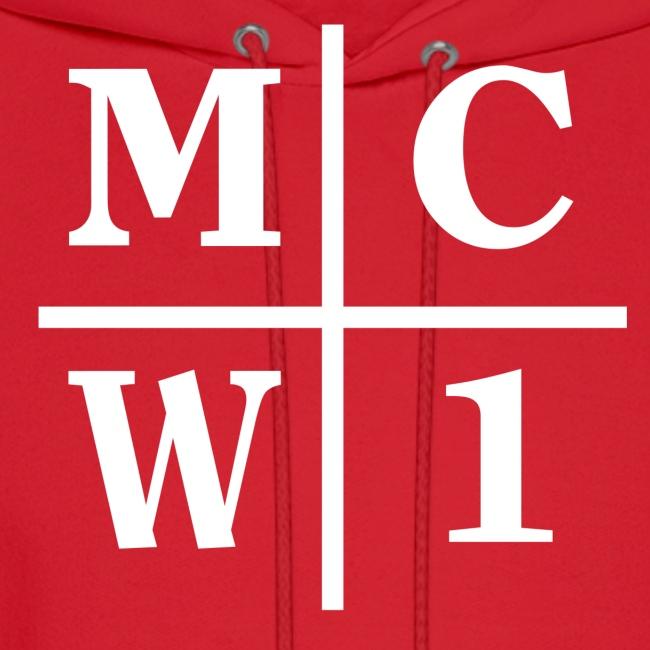 MCW V2 Shirt