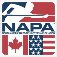 Design ~ NAPA Logo Women's Short Sleeve Premium T-Shirt