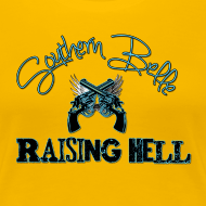 Design ~ Southern Bell (PREMIUM)