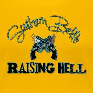 Design ~ Southern Bell (PREMIUM)