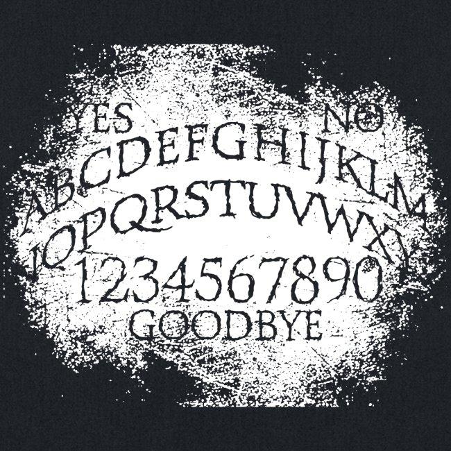 Ouija Tote