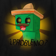 Design ~ PROBLEMO?