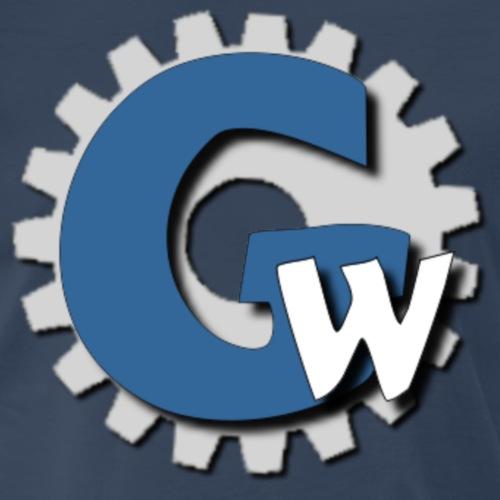 Gear Websites Logo