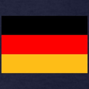 Deutschland - Germany Kids' Shirts - Kids' T-Shirt
