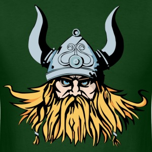 viking T-Shirts - Men's T-Shirt