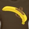 Bang! - Women's T-Shirt