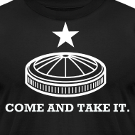 Design ~ Dome and Take It.
