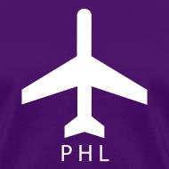Design ~ Philadelphia - PHL