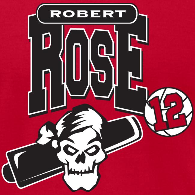 "Robert Rose ""logo"""