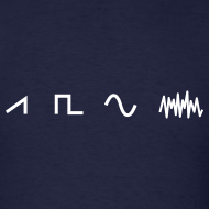 Design ~ Waveforms