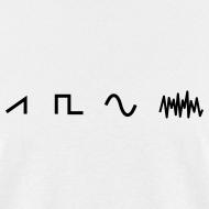 Design ~ Waveforms