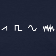 Design ~ Waveform