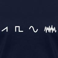 Design ~ Waveform