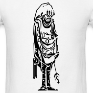 Design ~ Saint Llothis