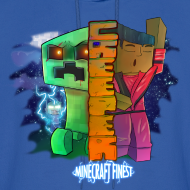 Design ~ Creeper!