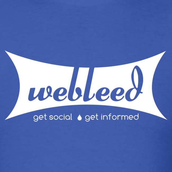 Vintage GetSocial GetInformed