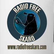 Design ~ RFS Logo (Coffee Mug)