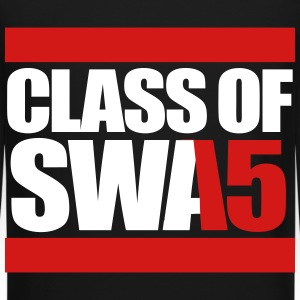 Class Of 2015 Swag Long Sleeve Shirts - Crewneck Sweatshirt