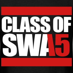 Class Of 2015 Swag T-Shirts - Men's T-Shirt