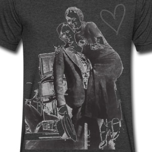 bonnie and clyde gifts spreadshirt. Black Bedroom Furniture Sets. Home Design Ideas