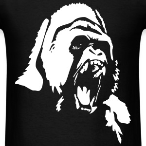 Ape T-Shirts - Men's T-Shirt
