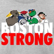Design ~ Boston Strong Mascots12