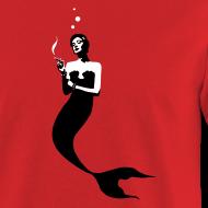 Design ~ [mermaid]