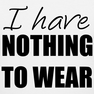 nothing_to_wear