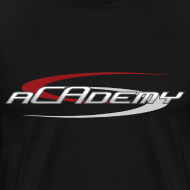 Design ~ compLexity Academy Shirt