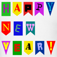 Design ~ Happy New Year