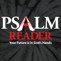Psalm Reader T-Shirts