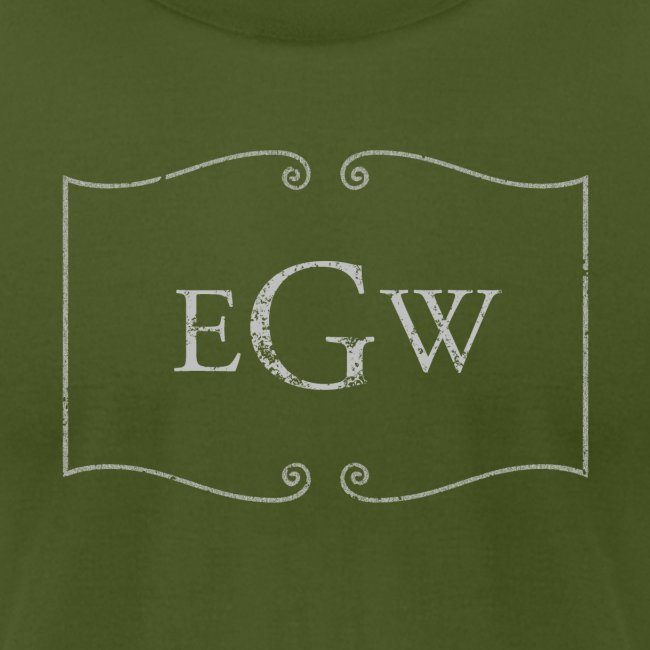 EGW - Men's Dark