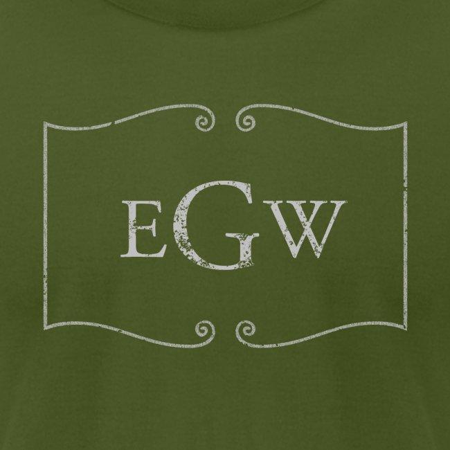 EGW - Men's Dark
