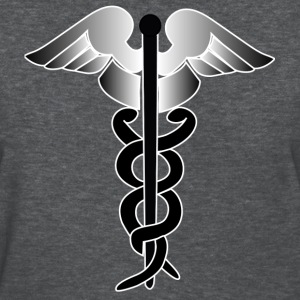 Medical - Women's T-Shirt