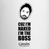 Design ~ Dave (aka Coco)
